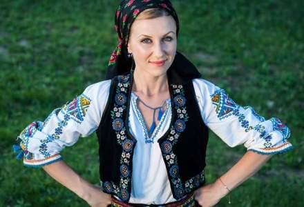 Romania, printre destinatiile recomandate in 2016 de jurnalistii americani