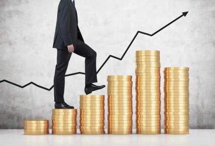 CES: Sindicatele vor in continuare marirea salariului din ianuarie, patronatele, de acord cu Guvernul