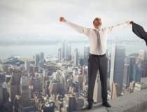 10 citate motivationale...