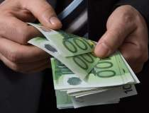 Calculator global de salarii:...