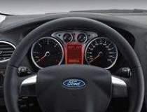 Ford ar putea reduce gama de...