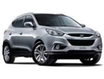 Hyundai Motor Group va licita...