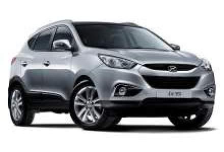 Hyundai Motor Group va licita pentru Hyundai Engineering