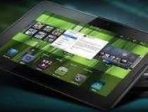 Un nou concurent pentru iPad:...