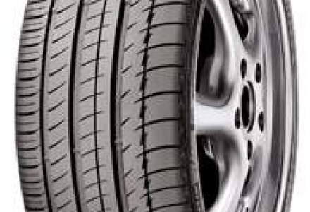 Michelin, emisiune de drepturi de 1,2 mld. euro pentru finantarea activitatilor externe
