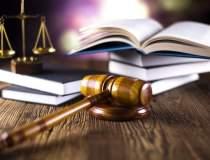 IJ a clasat sesizarea privind...