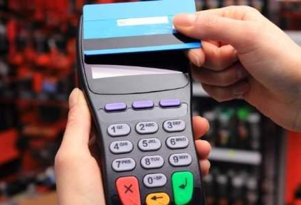 Un falsificator de carduri din Constanta a fost prins in flagrant la ATM in Capitala