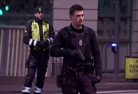 Un irakian a informat politia germana despre un posibil atac terorist in Munchen cu 8 zile inainte