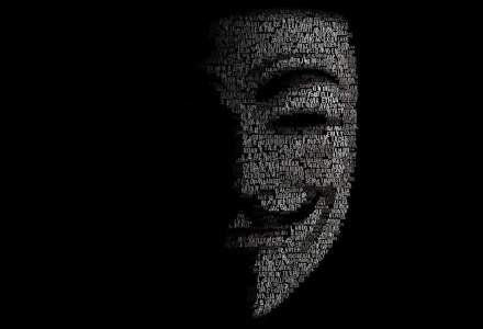 Hackerii au blocat contul de Instagram al ministrului rus al Comunicatiilor cu simboluri turce