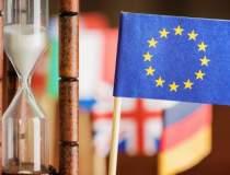 Presa: UE si birocratii de la...