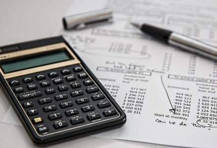 Realizati tranzactii cu persoane afiliate? Atentie la dosarul preturilor de transfer!