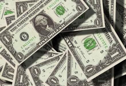 Analiza 2016, anul dolarului puternic. Ce efecte va avea aprecierea acestuia in Romania