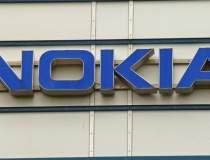Nokia a preluat controlul...
