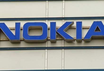 Nokia a preluat controlul Alcatel-Lucent, dupa un schimb de actiuni de 15,6 mld. euro