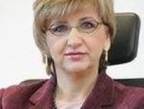 Mariana Gheorghe, Petrom:...