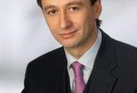 Benq Romania vrea afaceri peste 10 milioane de euro in 2011