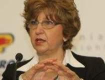 Sefa Petrom: Patronatele nu...