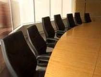 Numarul mediu de angajati,...