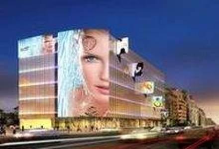 Cocor investeste 0,3 mil. euro pentru promovarea in magazin prin 16 ecrane digitale