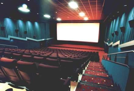 Concurenta a amendat companiile Intercomfilm si Hollywood Multiplex, pentru fixarea preturilor
