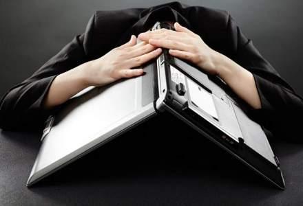 Raportari de guvernanta corporativa in stil romanesc: sefii companiilor listate ocolesc subiectul propriilor salarii