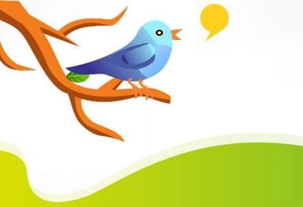 Twitter pare gata sa renunte la factorul esential care a definit reteaua