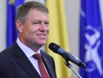 Iohannis, criticat: Romania...