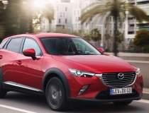 Mazda a vandut anul trecut...