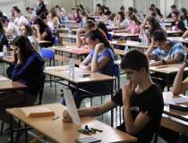 Ce drepturi vor scolarii:...