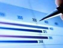 Inflatia a crescut la 1,8% in...