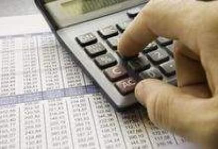 Firmele ajung in insolventa deoarece bancile nu doresc reducerea createlor