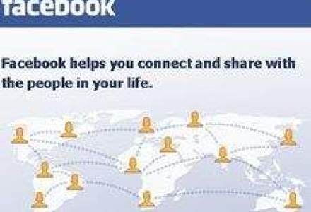 Social media in cifre: Aproape 8% din populatia Romaniei e pe Facebook