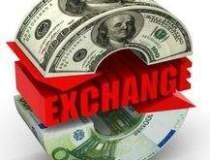 Euro a inchis sedinta de...