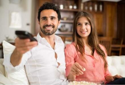 Cei 7 magnifici: ce oferte au serviciile TV on Demand din Romania