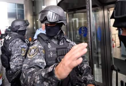 Grup infractional din Teleorman specializat in evaziune fiscala si spalare de bani, destructurat