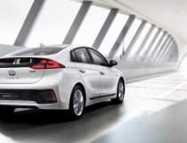 Hyundai prezinta primele poze...