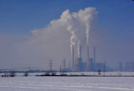 O companie germana, interesata sa preia Complexului Energetic Hunedoara