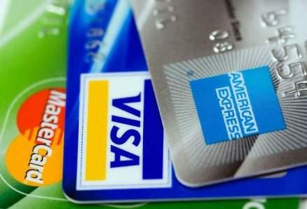 Kaspersky Lab: O treime dintre banci nu ofera o conexiune sigura pentru toate platile online