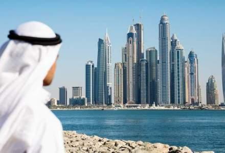 Soc si zambete dupa ce arabii au anuntat ca vor sa listeze Aramco, producator de petrol evaluat la minim 1 trilion de dolari
