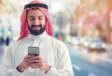 Cele mai fericite tari din lume: Arabia Saudita, in top. Unde s-a pierdut Europa?