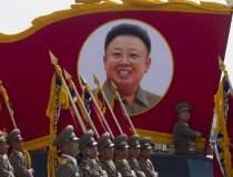 Coreea de Nord acuza SUA si...