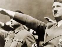 """Mein Kampf"", comenzi de 4..."