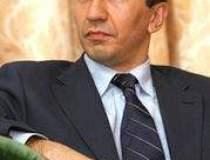 Mihai Ghyka, Bergenbier: Sunt...