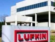 Texanii de la Lufkin...