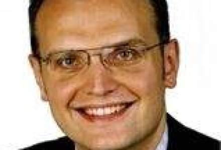 Piata ERP locala nu sare de 100 mil. euro, dupa al doilea an de scadere