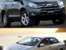 Toyota a reparat jumatate din...