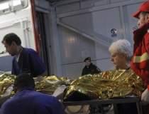 Explozia din Chisinau: 3...
