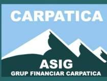 Carpatica Asig, subscrieri in...