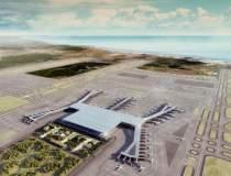 Video: Cel mai mare aeroport...