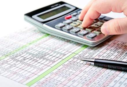 AB InBev si alte multinationale trebuie sa plateasca retroactiv in Belgia taxe de 700 mil. euro